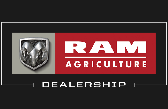 Learn more about Ram AgPack