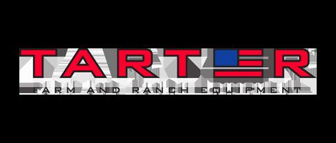 Tarter Farm & Ranch Equipment