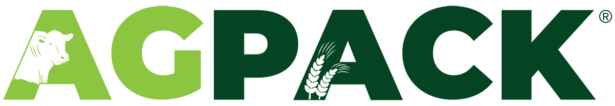 AgPAck Logo
